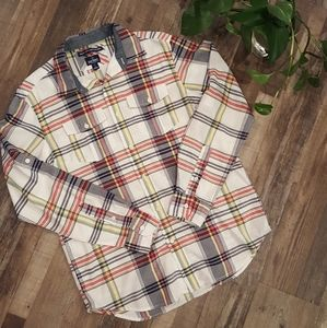 Mens Old Navy medium shirt